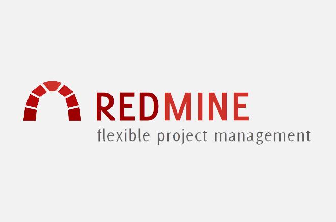 Windows版Bitnami RedmineをインストールからSSL接続で外部接続するまでの手順まとめ
